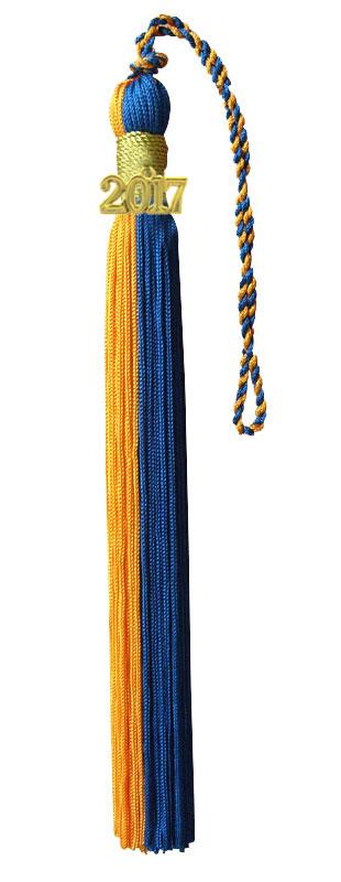 Graduation Tassel